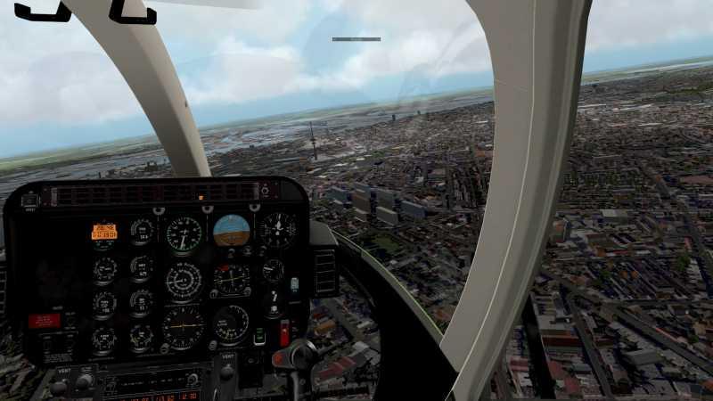 Bell407_3.jpg