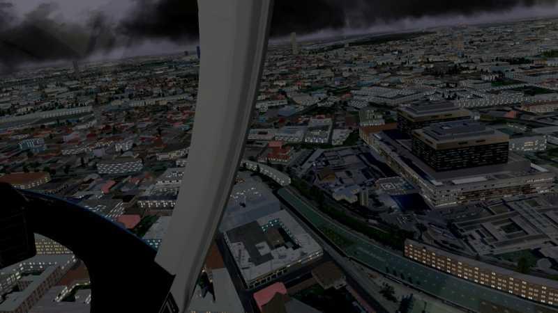 Bell407_6.jpg